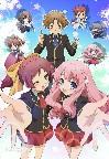 三次元OVA找草莓映像
