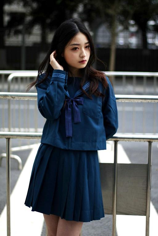 2019广州YACA58春季展会